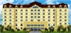 Royal Hotels and SPA Resorts Женева****
