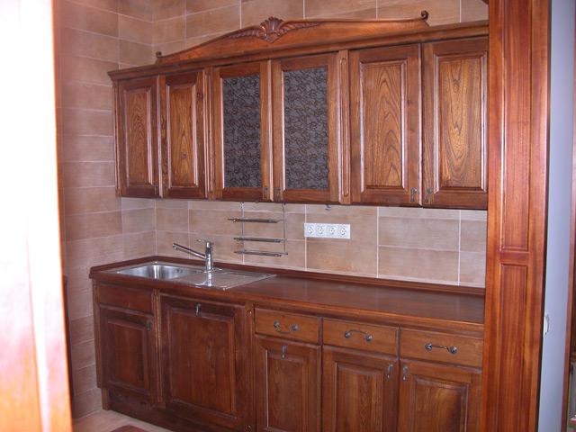 стол икеа кухонный раздвижной