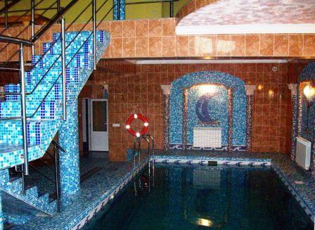 Картинки по запросу отель континент мукачево