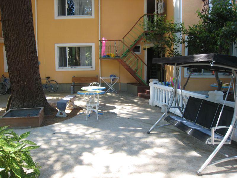 Отдых в Ялте 2 16 Снять жилье в Ялте Квартиры