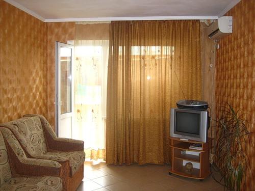 Фото квартир в симферополе