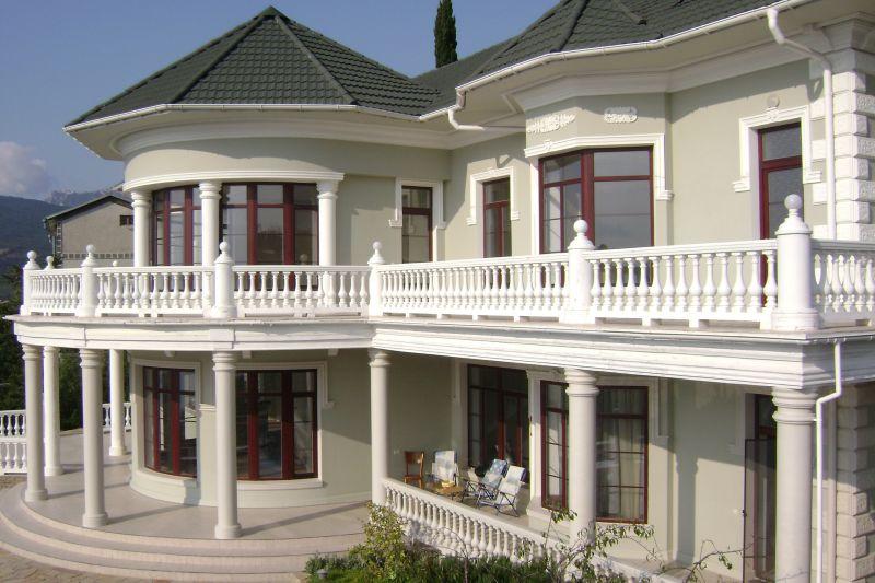 Appartamenti in Toscana a basso costo per la residenza permanente