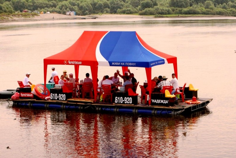 задача для путешествия по реке 76 туристов заготовили лодки и ялики