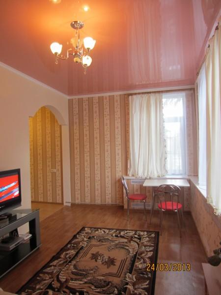 сдам 1комнатную квартиру в симферополе выгодные курсы продажи